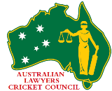 Australian Lawyers' Cricket Council